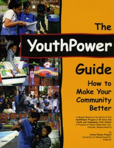YouthPower Guide by El Arco Iris and Urban Places Project
